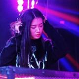 Justin Bieber Ludacris - Baby&DJ鑫鑫Extended Mix