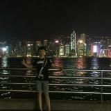 吕口口 - 失忆&DJR7